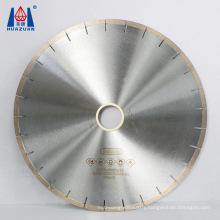 Huazuan Cutting Tools Diamond Saw Blades for Dekton