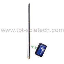 Remote control Digital Compass Inclinometer