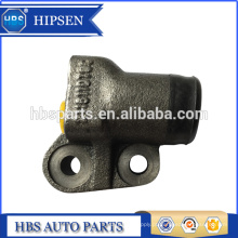 cilindro de roda de freio para refrigerado a ar VW OEM # 211-611-070C empi # 98-6218-B