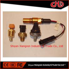 Sensor de Temperatura do Motor Diesel Original N14 4954905