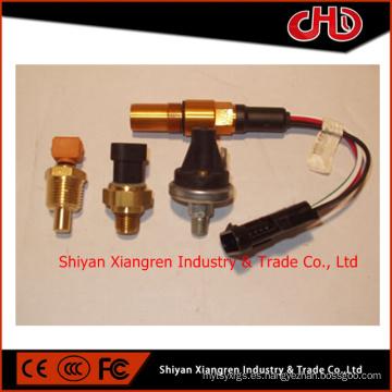 Sensor de Temperatura del Motor Diesel Original N14 4954905