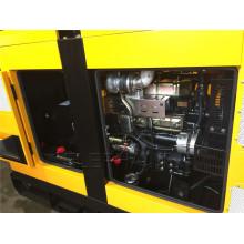 Full Power 220kw 275kVA Ricardo Diesel Generator