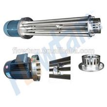perfume homogenizer with lifter,perfume making emulsification equipment