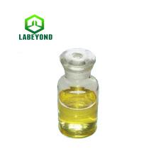 Aceite de la vitamina D3 de la categoría alimenticia 4.0M / Cas No.67-97-0
