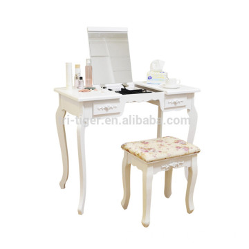 Bedroom White Simple Dressing Table Designs dresser