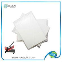 Heat transfer paper wholesale