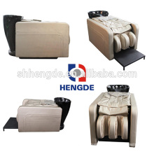 CHEAP Hengde Salon Washing Bed HD-SC802