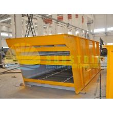 Vibrating Screen-for Bergbau Bildschirm und Steinbruch-Anlage