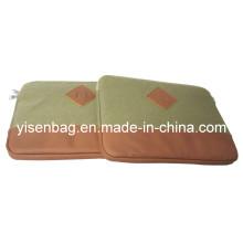 para o iPad, saco, saco Mini (YSIB00-001)