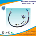 Customized Automotive Wire Harness Cable Assembly Factory Directly Sell