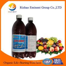 Удобрения для органических органических водорослей с сертификатом ce