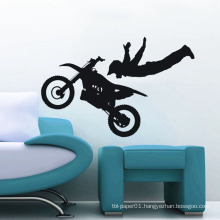 Proper Price Top High Quality Kids Room Decorative Printing Wall Sticker,Vinyl Wall Sticker Decals