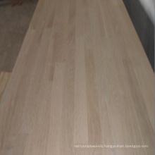 Prime Solid Oak Wood Worktops