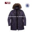 2018 novo design casaco acolchoado estilo pessoal atacado