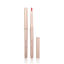 Automatischer Lip Liner Bleistift Lippenstift Make-up