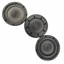 graphite rotor for aluminum casting graphite mould