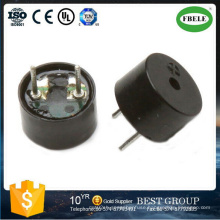 Hot Sell High Quality 9mm 1.5V Mini Electronic Magnetic Buzzer