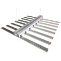 El mejor LED Grow Light Bar Horticultura Grow Light