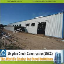 Лучший Продавец и высокое качество стальной структуры большой пяди дом