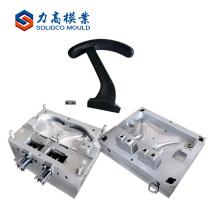 2018 Китай Производство Пластиковые Рукоятки Прессформы Прессформа Стула Офиса
