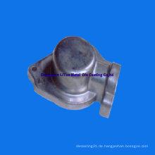 Druckguss / Aluminiumguss / Zinkguss / Autoteile / Autoteile Casting / Präzisionsdruckguss