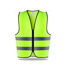 Car anto vehicle emergency bicycle reflective vest