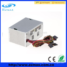 Dongguan 200-250W PS3 power supply for ATX 12V V2.3 PSU SMPS