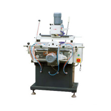 Aluminum Double Axis Copy Routing Milling Machine Window Making Machine