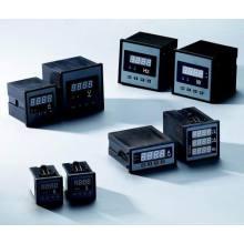 Digital Panel Meter (SF-96, SF-72, SF-48)