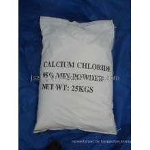 Calciumchlorid wasserfrei