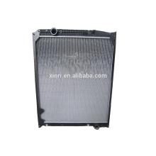 CHEAP PRICE radiateur aluminium 6525014901 nissens 62637A