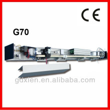 CN G70 Automatic Sliding Door with Germany Technology