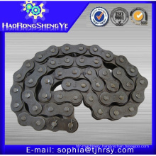 100-1Standard Roller Chain with Connecting Link