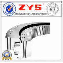 Suprior Fabricant Zys Liste des prix du roulement d'orientation 020.40.1800
