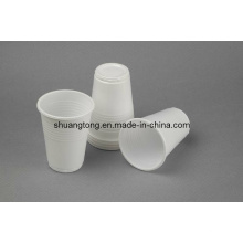 210ml PP Plastic Cup