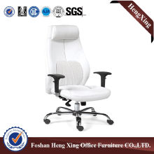 Modern High Back Leather Executive Boss Office Chair (HX-AC003A)