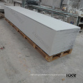 SGS Approved Solid Surface Sheet,Aspen Wilsonart Acrylic Solid Surface Sheet