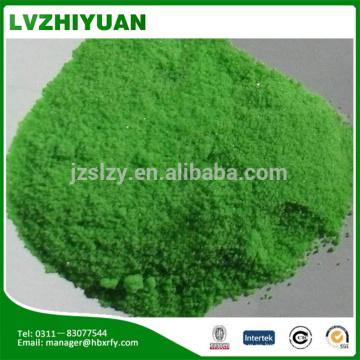 Ni24.00% Nickel Chloride