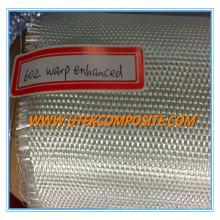 Warp Enhanced High Quality Fiberglas Surfboard Tuch