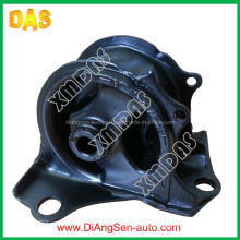 Auto Parts Engine Rubber Mounting for Honda CRV (50805-S04-000)