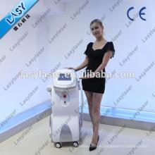 Перманентный лазер для удаления волос ipl / photo rejuvernation ipl laser