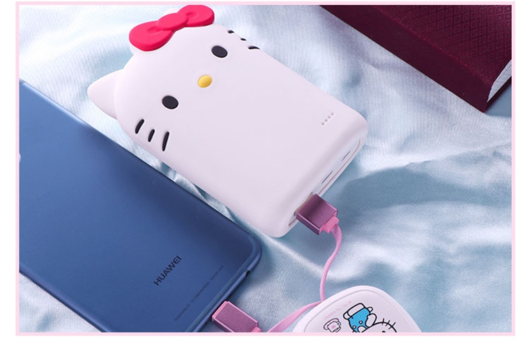 xiaomi powerbank case