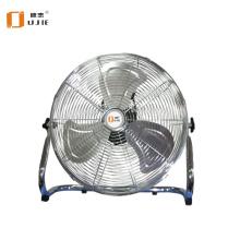 Electric Fan- Office Fan-Fan