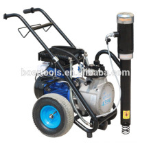 Airless Putty Sprayer Airless paint Sprayer J439E 3000W