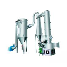 Novo Deign Spin Spining Dryer
