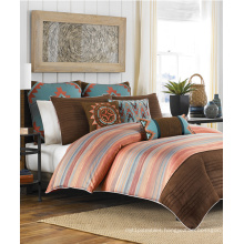 Comfortable Bedding Sets /Bed Sheet with High Quality
