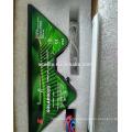 kleineres elektrisches Solarzaunaufladeeinheit / mini Solarzaunaufladeeinheit / mini SolarzaunEnergizer