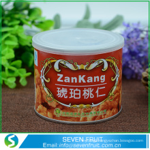 wholesale dried fruit dried fruits and nuts/bulk canned food