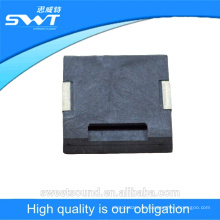 3v 12x12mm smd зуммер на панели установлен пьезо-зуммер