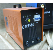 Air Plasma Cutting Machine (CUT-30, 40, 60, 100, 120)